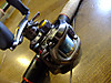 Basslog20120511a