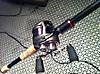 Basslog20120729a