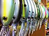 Basslog20121231a