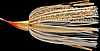Basslog20150716c