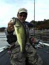 basslog20051103