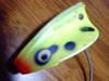 basslog20060328