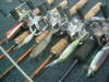 Basslog20060425a_1