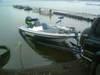 Basslog20060504