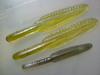 Basslog20060522