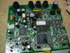 Basslog20060808c