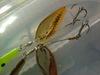Basslog20060823c