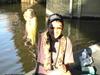 Basslog20060904_1
