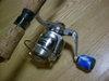 Basslog20060916c