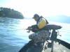 Basslog20061112