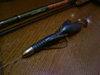 Basslog20061126a