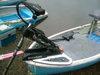 Basslog20061201c_1