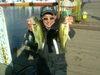 Basslog20061204d