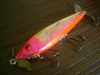 Basslog20061212