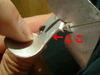 Basslog20061223b