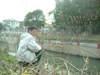 Basslog20070225a