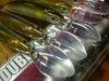 Basslog20070327a