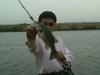 Basslog20070401c_1