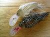 Basslog20070506c_1