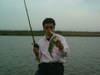 Basslog20070509a