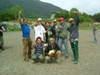Basslog20070606d