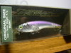Basslog20070611c