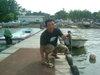 Basslog20070622a