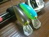 Basslog20070723a